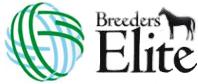 Breeders Elite  SIES Logo