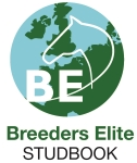 Breeders Elite  SIES Logo